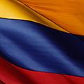 Journées de l'International : projet Université Bogota - Besançon
