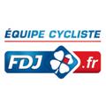 Cyclisme : des vidéos réalisées à l'U-Sports