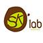 Fred Lab et son système SK'Fix à la télévision