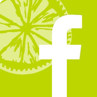 Facebook Campus Sports Besançon