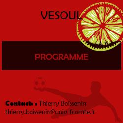 Encart Vesoul