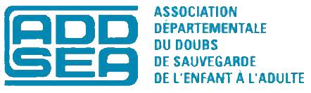 Association departementle du Doubs de sauvegarde de l'enfant et de l'adulte