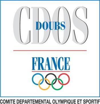 Comité départemental olympique et sportif du Doubs