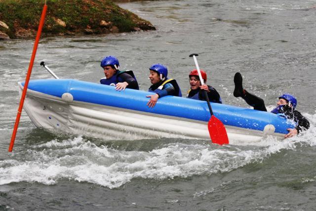 photo kayak
