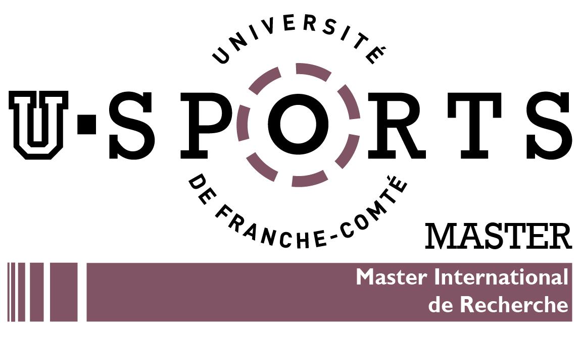 Logo master mir