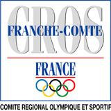 logo CROS Franche-Comté