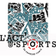lien vers l'act'U-Sports