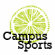lien vers campus sports