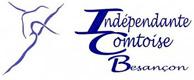 logo Independante comtoise