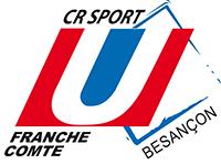 Logo CRSU