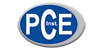 Logo PCE Instruments