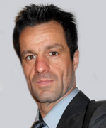 Alain Groslambert