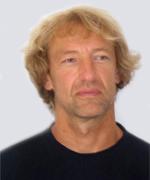 Christian Vivier