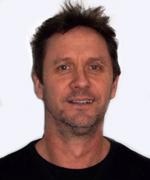 Frédéric Grappe