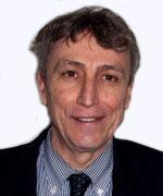 Gilles Ferréol