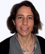 Mathilde Musard