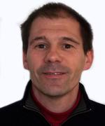 Nicolas Tordi