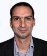 Sébastien Haissat