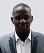 Cheikh Tidiane Wane